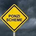 Esquema Ponzi: Qué es y cómo protegernos