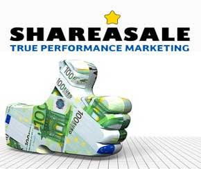 Rentabiliza tu sitio web y gana dinero con ShareASale