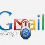 Activa la verificación en 2 pasos de Gmail