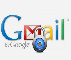 Google y su sistema de verificación en dos pasos