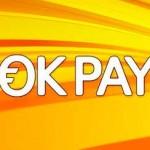 OkPay: Análisis de este procesador de pagos