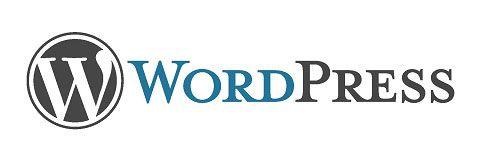 Utilidades y herramientas que uso en mi blog como wordpress