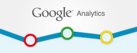 Recursos y herramientas que uso en mi blog como Google Analytics