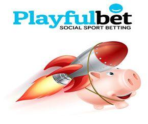 Playfulbet sigue pagando dinero y premios muy rápidamente