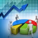 Revenue Shares: Qué son y cómo funcionan