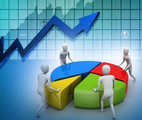 Funcionamiento de los Revenue Shares