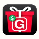 GrabPoints paga, ¡comprobado! 10$ por PayPal