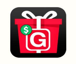Cómo ganar dinero y premios gratis en GrabPoints