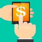 Pagos de Uento y CashPirate: 75$ por PayPal