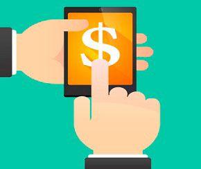 Pagos de Uento y CashPirate Diciembre 2015