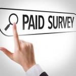Hiving sigue pagando en 2016: 15€ por PayPal