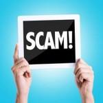 DaGusto SCAM: No pagan y están desaparecidos