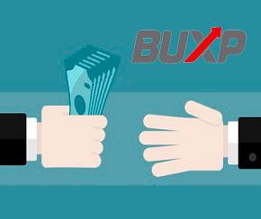 Buxp sigue pagando después de siete años