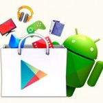 2º premio en Betsuites: 50€ en Google Play