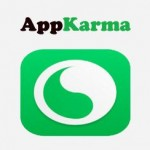 AppKarma: Premios con tu móvil iOS o Android