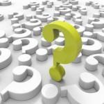 ¿AyuWage es SCAM? La pregunta del millón