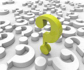 Preguntas y problemas en AyuWage