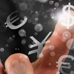 eToro sigue pagando en 2016: 707$ por PayPal