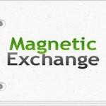 Magnetic Exchange: Análisis y cómo funciona