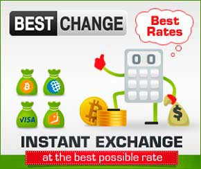 BestChange: Encuentra el exchanger ideal | Dinerobits