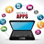 Apps para el móvil: ¿Se puede ganar sin VPN?