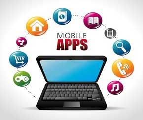 Apps para el móvil sin el uso de un VPN