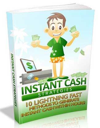 Portada para ganar dinero vendiendo ebooks