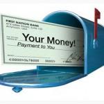 Ronda de pagos Mayo 2016: 390$ por PayPal