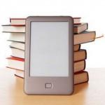 Guía fácil para ganar dinero vendiendo ebooks