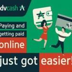 AdvCash: Análisis de este procesador de pagos