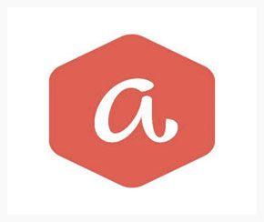 Qué es y cómo funciona la web Aklamio