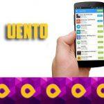 10º pago de Uento (50$) y noticias importantes