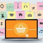 Cinco problemas comunes en las compras online