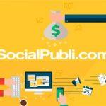 SocialPubli: Cómo monetizar nuestras redes sociales
