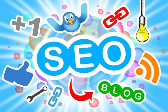 Cómo crear un blog con sus redes sociales