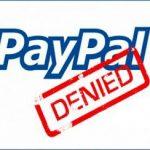 Fanslave quita PayPal y añade 3 procesadores