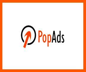 PopAds añade un anti-adblock