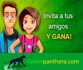 encuestas-pagadas-en-green-panthera