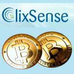 ¿ClixSense pagará con Bitcoin? Nuevo pago de 510$
