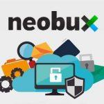 Protege tu cuenta de Neobux con la doble verificación