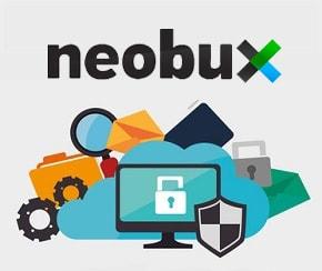 Protege tu cuenta de Neobux