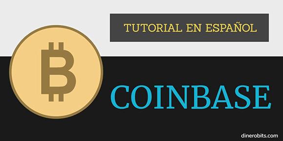 Que es y como funciona Coinbase