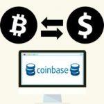 Cambiar bitcoins por euros