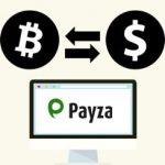 Cómo cambiar bitcoins a dólares o euros (fácil y gratis)