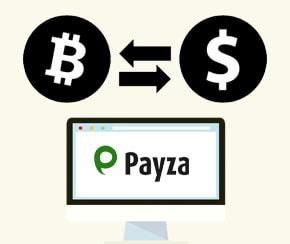 Tutorial cómo cambiar bitcoins a dólares o euros