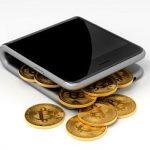 Primer pago de FreeBitcoin: 3.50907 mBTC – Coinbase
