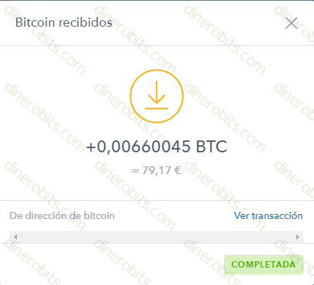 Mineria bitcoin android wallet