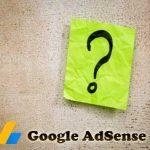 ¿Por qué no pongo publicidad de AdSense en mi blog?