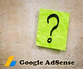 Poner publicidad de AdSense en mi blog