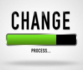 Importantes cambios en Survey Work
